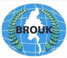 Burmese Rohingya Organisation UK (BROUK)